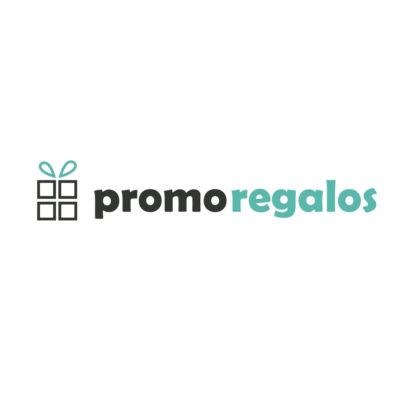 Promo Regalos