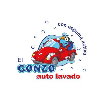 Autolavado Gonzo