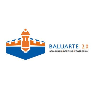 Baluarte