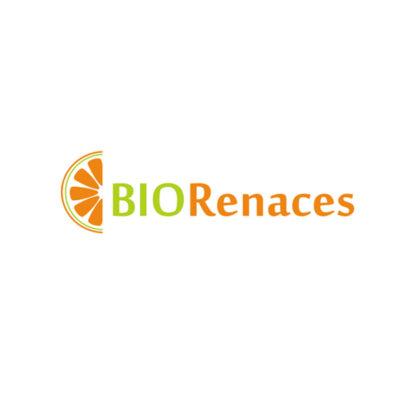 BioRenaces