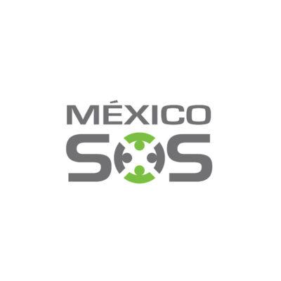 México SOS